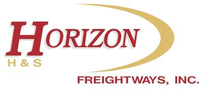 Horizon (H&S) Freightways, Inc.