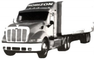 truck[1]